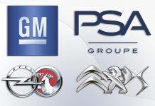 PSA and GM.jpg