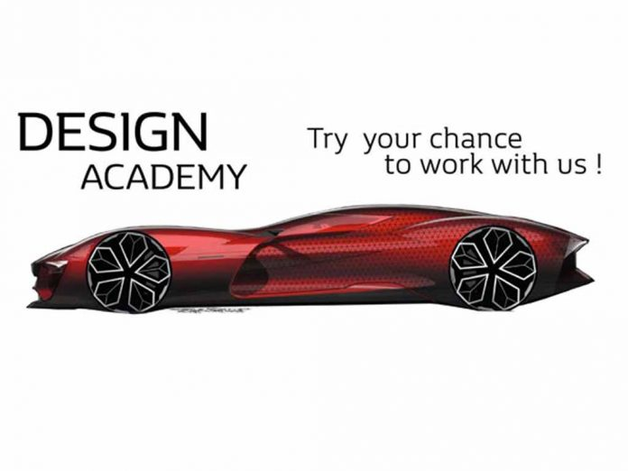Renault-Design-Academy.jpg