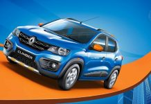 Renault Kwid Climber Launched in India Price Features 1