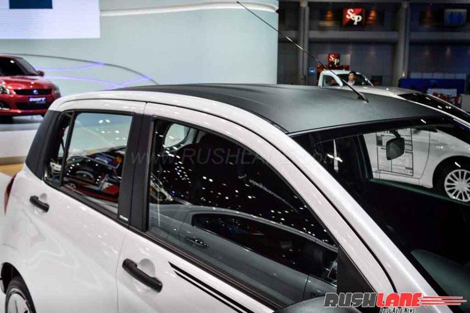 Suzuki-Celerio-Sport-Edition-5.jpg