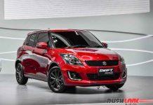 Swift-RX-II-Sport-Edition-at-BIMS-13.jpg