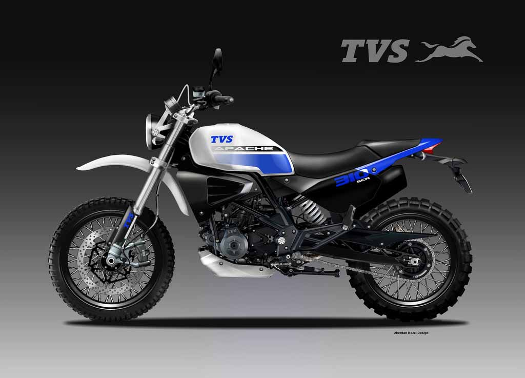 TVS-Apache-310-SCR-concept.jpg