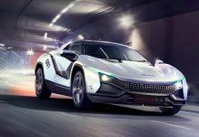 Tata Racemo India Launch Price