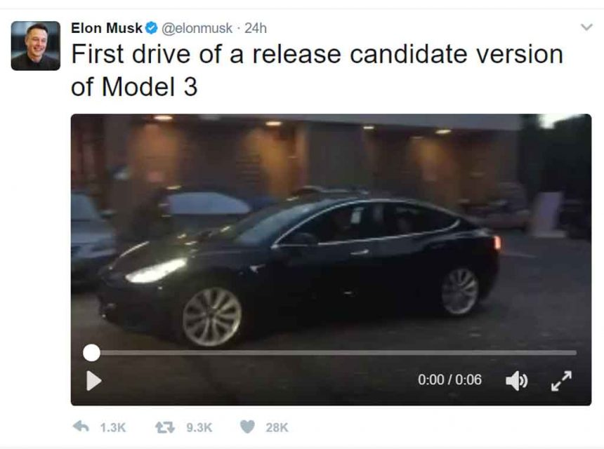 Tesla-Model-3-On-Test-Elon-Musk-Tweeter.jpg