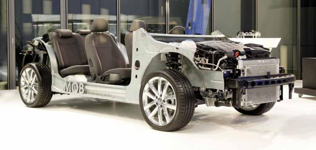 Volkswagen MQB.jpg