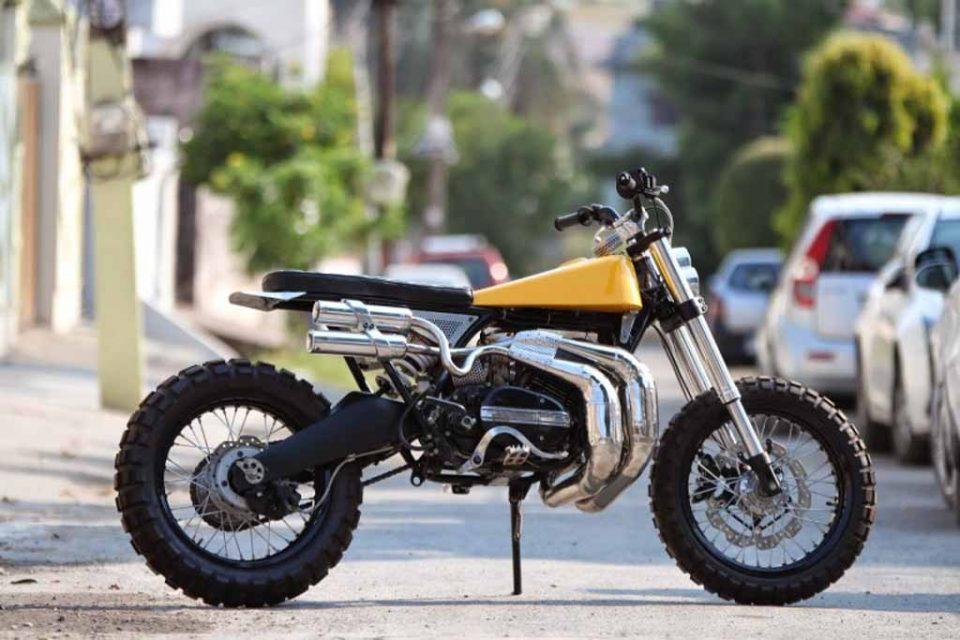 Yamaha-RD350-Scrambler-By-Moto-Exotica-4.jpg