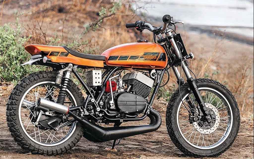 Yamaha-RD350-Sun-Chaser-3.jpg