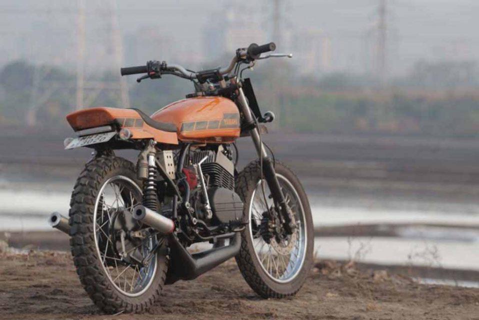 Yamaha-RD350-Sun-Chaser-4.jpg