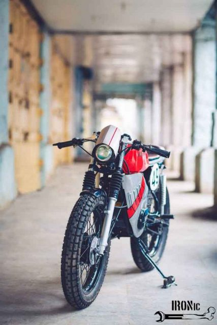 Yamaha-RX100-Cafe-Racer-by-Ironic-Engineering-1.jpg