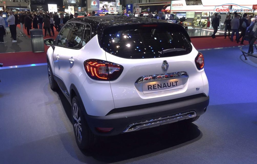 india bound renault captur-2