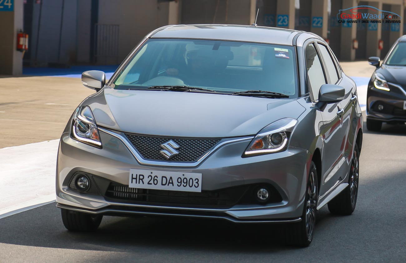 maruti suzuki 2 The 2018 maruti suzuki ciaz (facelift) was launched on august 20 and is on sale in the price bracket of rs 819 - 1097 lakh it's available in four trims - sigma, delta, zeta, alpha.
