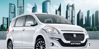 2016-Suzuki-Ertiga-Drezza