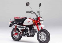 2017-Honda-Monkey-50th-Anniversary.jpg