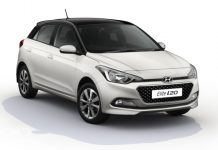 2017 Hyundai Elite i20 dual-tone price, engine, specs, features 2
