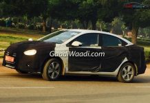 2017 Hyundai Verna Facelift India Launch Date, Price, Engine, Specs, Features, Review 4