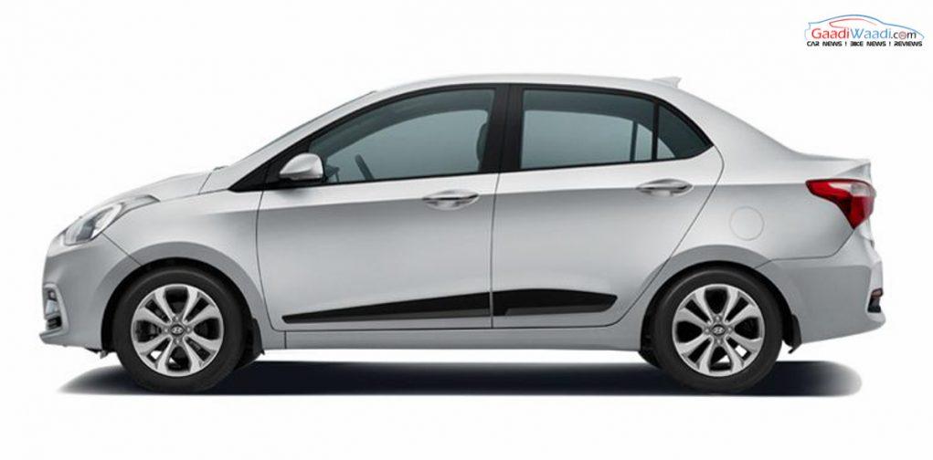 2017 Hyundai Xcent-2