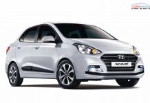 2017 Hyundai Xcent (Hyundai Xcent Discount Offer 90,000 India )