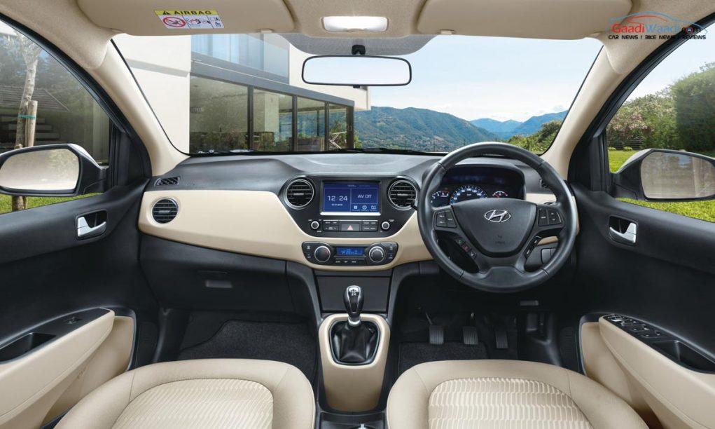 2017 Hyundai Xcent-8