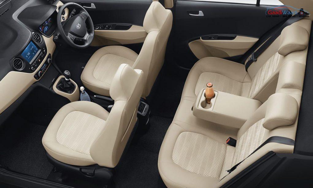 2017 Hyundai Xcent-9