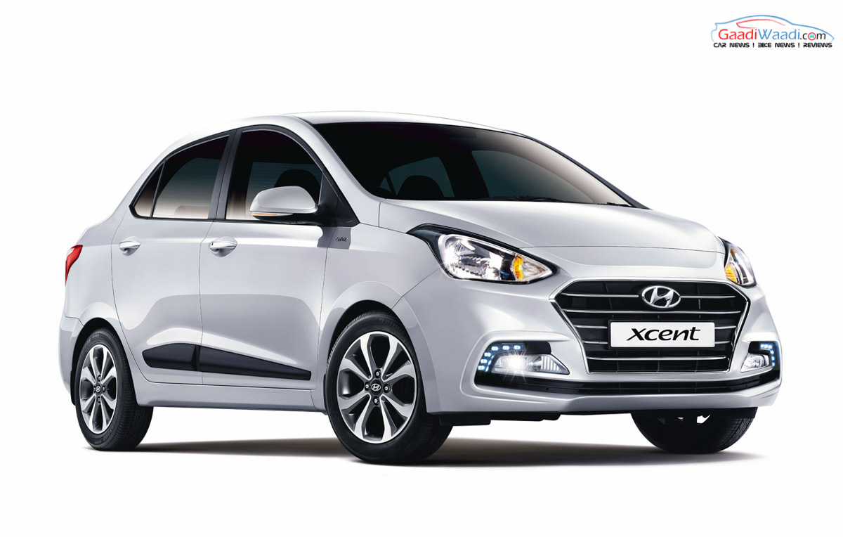 Hyundai eon car models and prices in india 12