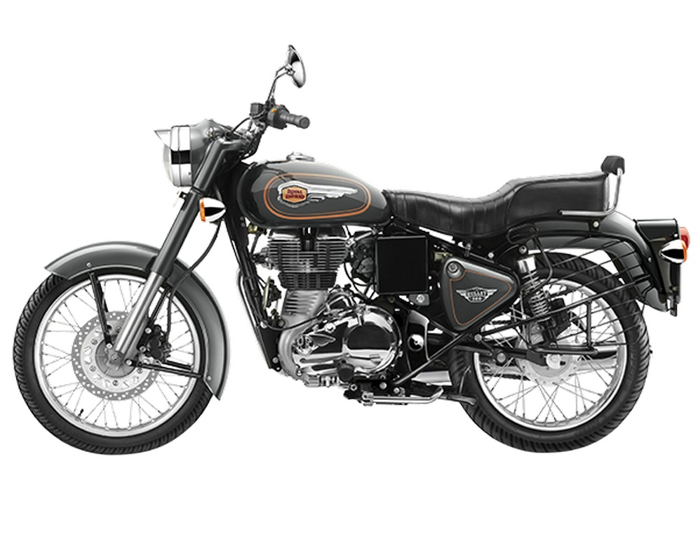 2017 royal enfield bullet 500 india launch price engine specs features. Black Bedroom Furniture Sets. Home Design Ideas
