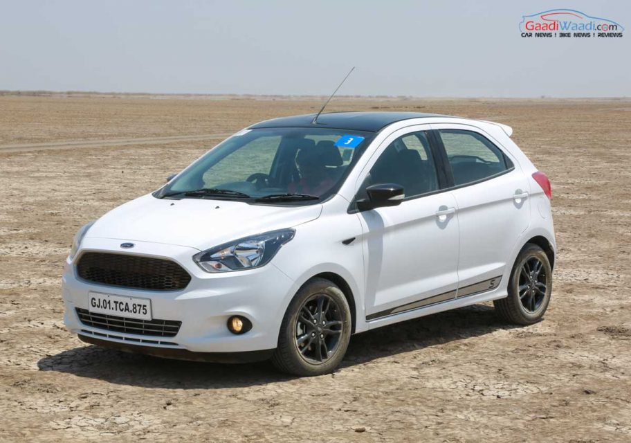 2017 ford figo sports edition review12