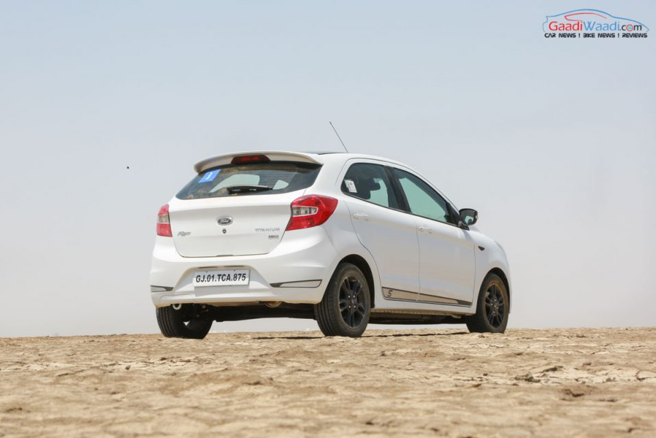 2017 ford figo sports edition review16