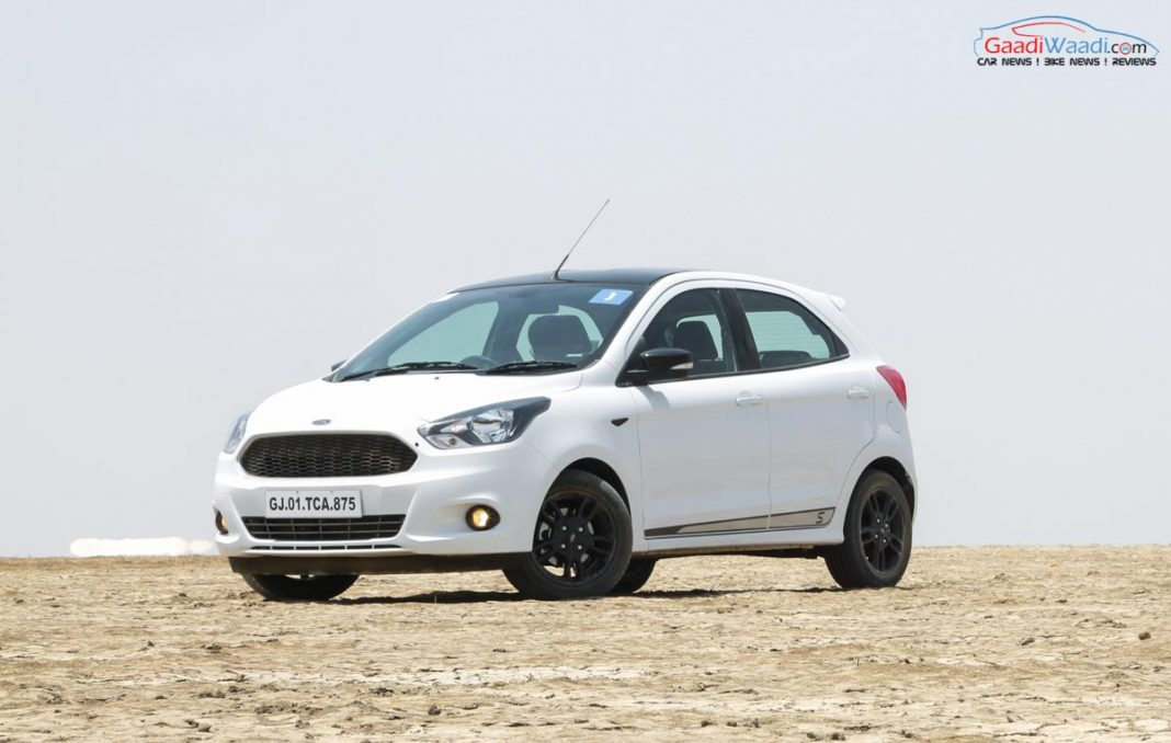 2017 ford figo sports edition review21