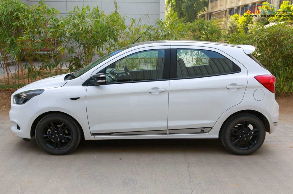 2017 ford figo sports edition review31