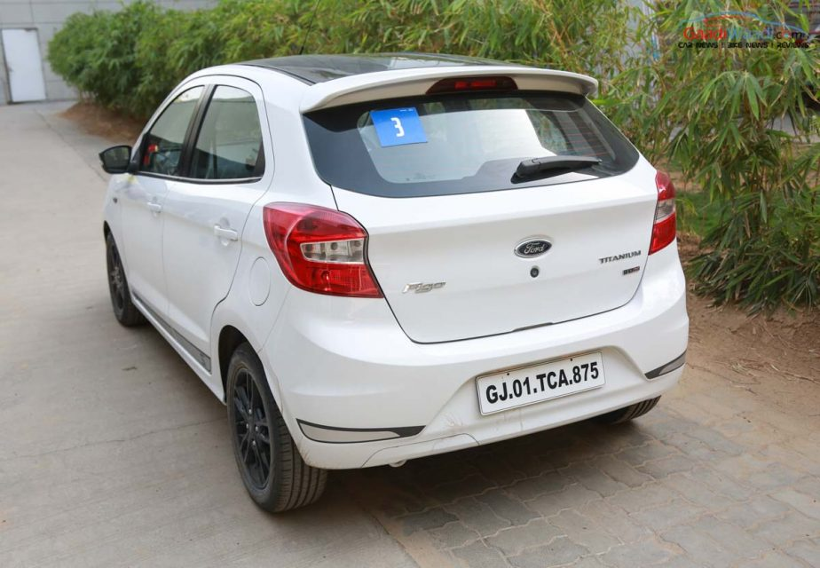 2017 ford figo sports edition review32