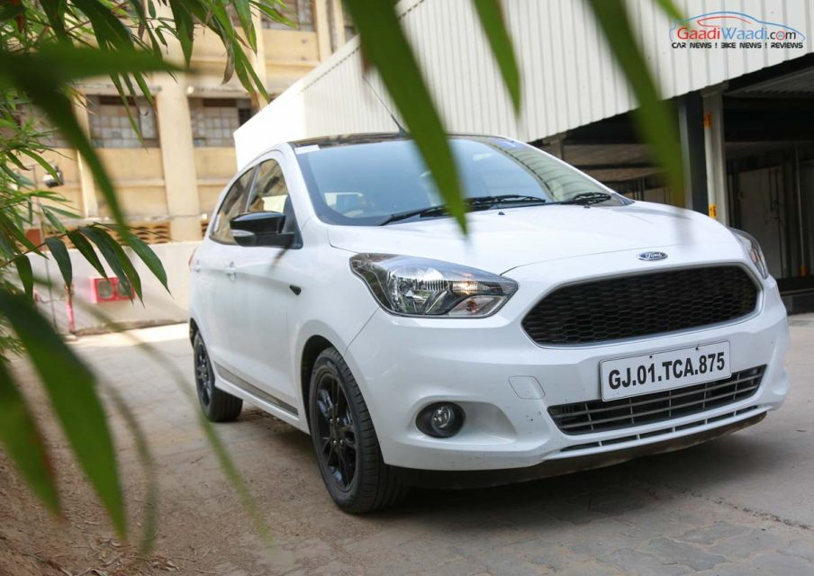 2017 ford figo sports edition review41