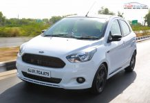 2017 ford figo sports edition review46