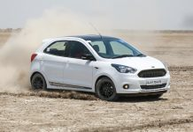 2017 ford figo sports edition review47