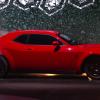 2018 Dodge Challenger SRT Demon 5