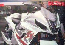 2018-Suzuki-Hayabusa.jpg