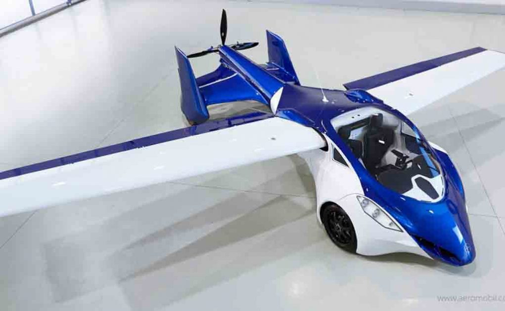 AeroMobil-Flying-Car-Launch-3.jpg