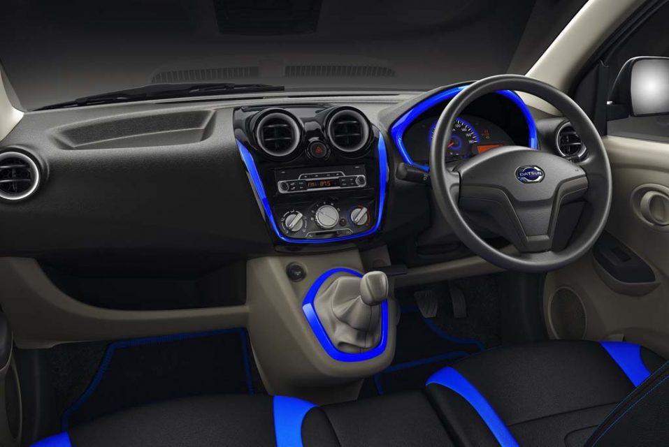 Anniversary-Edition-Datsun-Dashboard-for-GO-and-GO.jpg