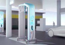 BMW-Fueling-Station-1.jpg