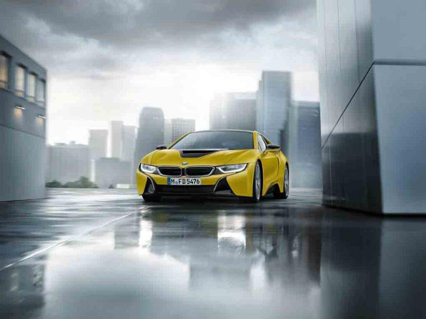 BMW-i8-Protonic-Frozen-Yellow-Edition-5.jpg