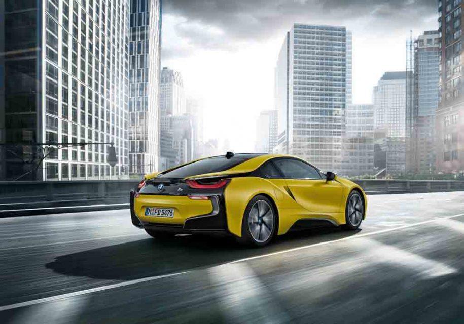 BMW-i8-Protonic-Frozen-Yellow-Edition-6.jpg