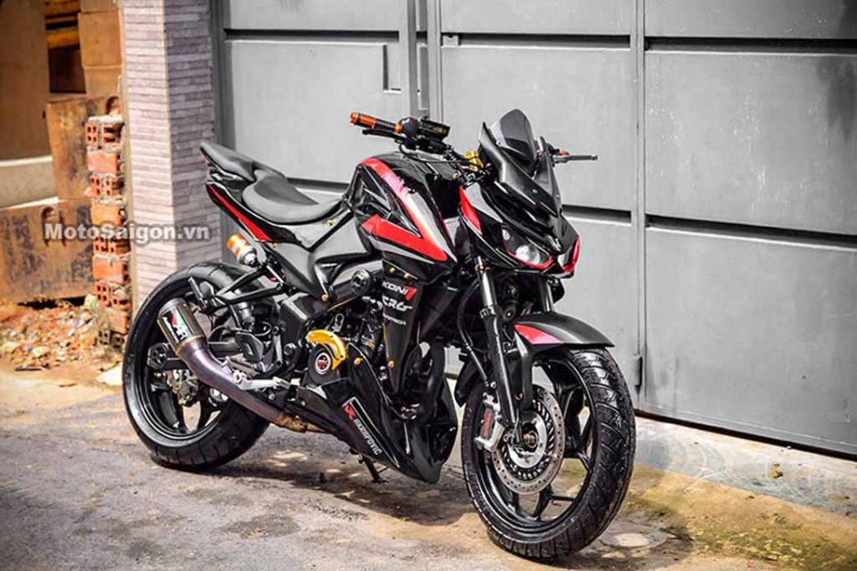 Bajaj-Pulsar-NS200-Customised-16.jpg