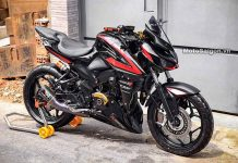 Bajaj-Pulsar-NS200-Customised-4.jpg