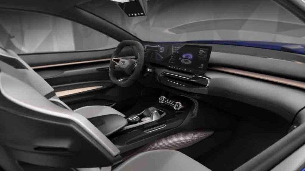 Chery-Tiggo-Sport-Coupe-Concept-2.jpg