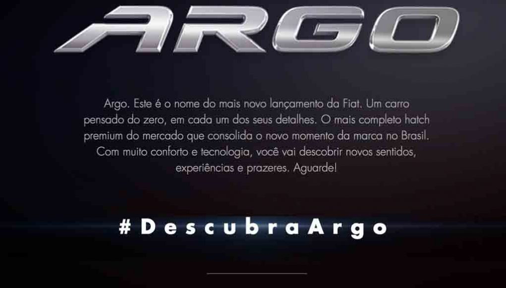Fiat-Argo.jpg