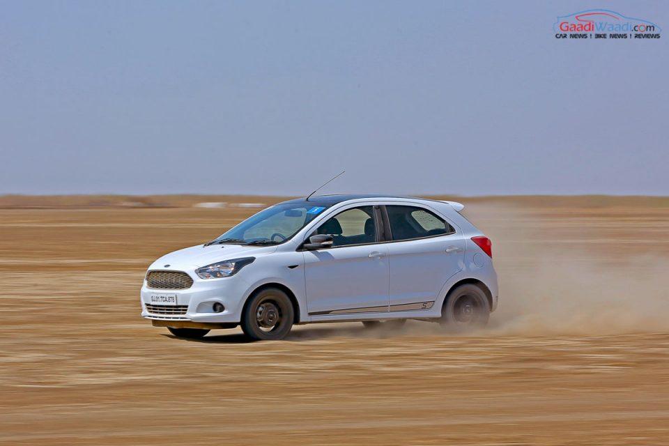 Ford Figo Sports_-3