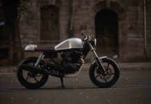 Hero-Karizma-Cafe-Racer-4.jpg