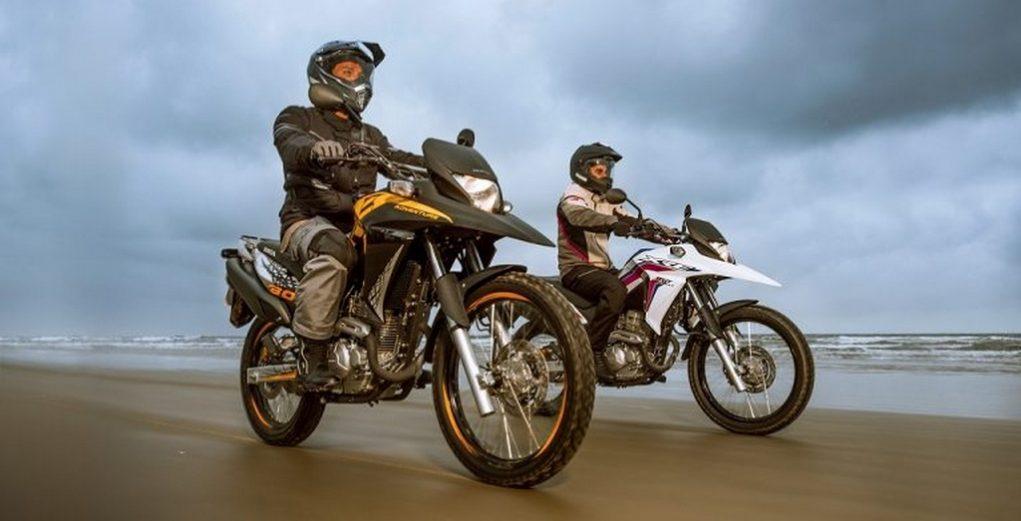 Honda XRE300 Adventure India Launch Price Specs Features