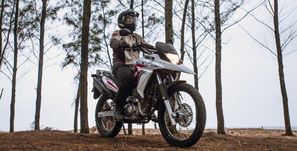 Honda XRE300 Adventure India Launch Price Specs Features 3