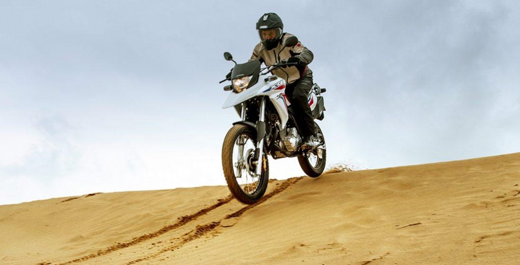 Honda XRE300 Adventure India Launch Price Specs Features 4