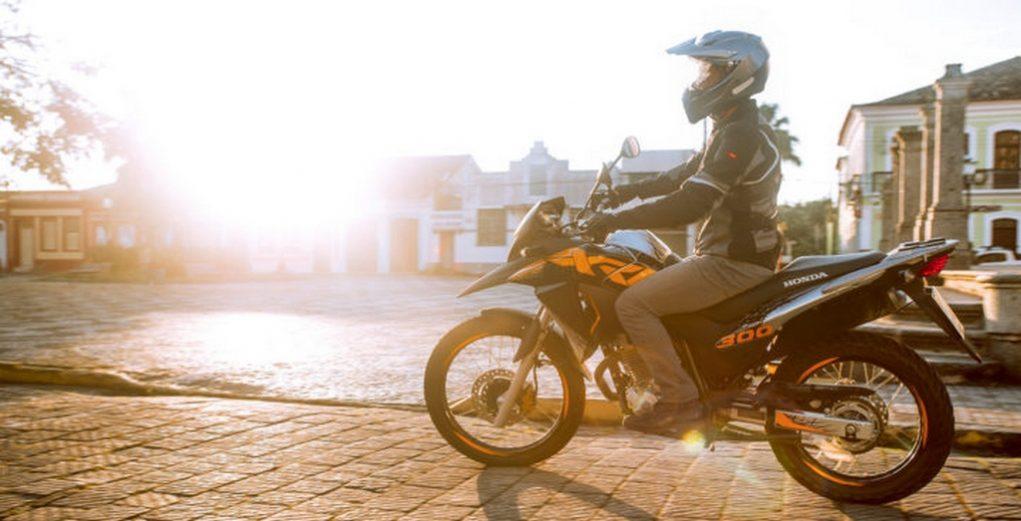 Honda XRE300 Adventure India Launch Price Specs Features 5